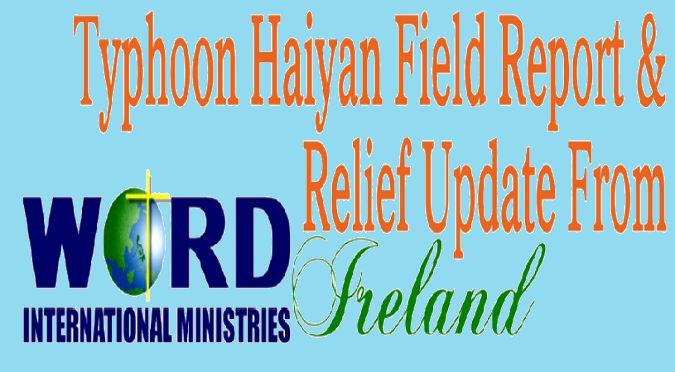 Haiyan-Field-Report1