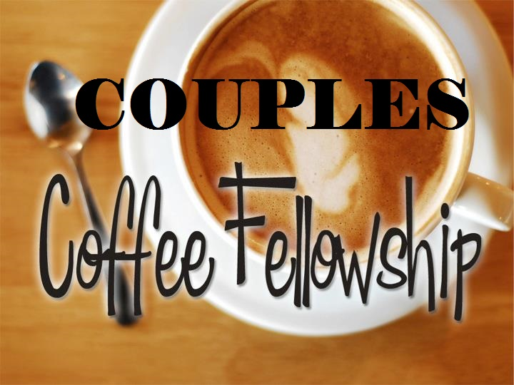 couplescoffee