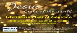 christmascarol2016_1150x500