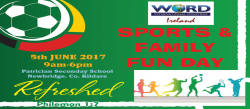 sportsday2017_1150x500