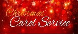 ChristmasCarolService_1150x500